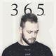 Exilium 365 EP, Pt. 3