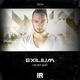 Exilium On My Way