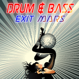 Drum & Bass by Exit Mars mp3 download