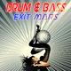 Exit Mars - Drum & Bass
