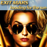 Heading for the Sun by Exit Mars mp3 download