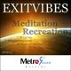 Exitvibes Meditation Recreation