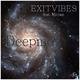 Exitvibes feat. Mirjam Deepmo