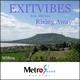 Exitvibes feat. Mirjam Rising Away