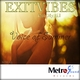 Exitvibes feat. Myrtill Voice of Summer