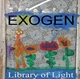 Exogen Library of Light