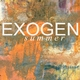 Exogen Summer