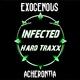 Exogenous - Acherontia