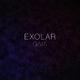 Exolar Gaia
