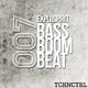 Explospirit Bass Boom Beat