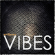 Exsess Vibes(Clubmusic)