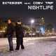 Extesizer feat. Coby Trip Nightlife