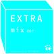 Extraplay - Extramix 007