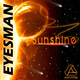 Eyesman Sunshine