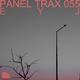 Eyj - Panel Trax 055