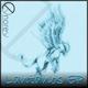 Eynorey Lantanos - EP
