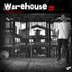 Ezequiel Gerini Warehouse Ep