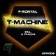 F-Rontal T-Machine