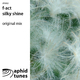 F-act Silky Shine