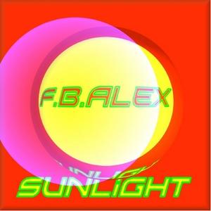 F.B.Alex - Sunlight (Fatal Brightness)