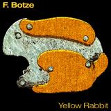 Yellow Rabbit by F. Botze mp3 download