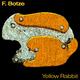 F. Botze Yellow Rabbit