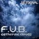 F.U.B. Gathering Clouds
