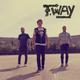 F.Way F. Way