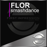 Smashdance by FLOR mp3 downloads