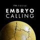 FM.tronica Embryo Calling