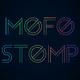 FR33M4N Mofo Stomp