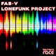 Fab-V Lonefunk Project