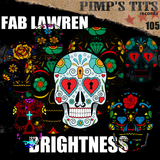 Brightness by Fab Lawren mp3 download