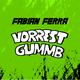 Fabian Ferra Vorrest Gummb