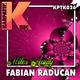 Fabian Raducan Miles Away