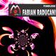 Fabian Raducan Timeless
