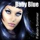 Fabian Sommer Baby Blue