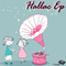 Hallac by Fabier mp3 downloads