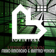 Fabio Amoroso & Matteo Veroni Upside Down(Extended Mix)