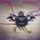 Fabio Ferrini Elements of Techno