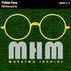 Fabio Fuso All Around Us