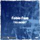 Fabio Fuso To Shout