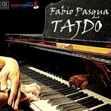 Tajdo by Fabio Pasqua mp3 download