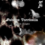 Black Knight by Fabrice Torricella mp3 download