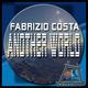 Fabrizio Costa Another World