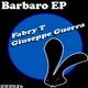 Fabry T Barbaro Ep
