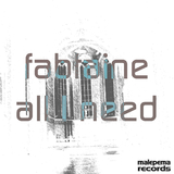 All I Need by Fabtaine mp3 downloads