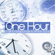 Faint Response & White Soul One Hour