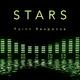Faint Response Stars