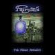Fairytale Das blaue Amulett